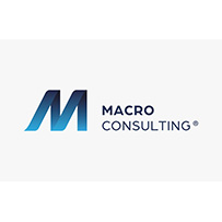 Macro Consulting